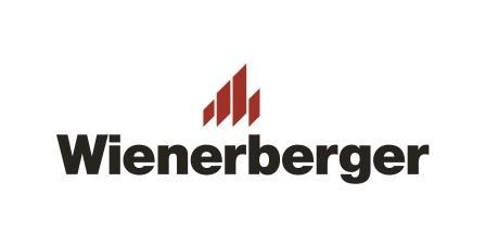 Концерн Wienerberger AG