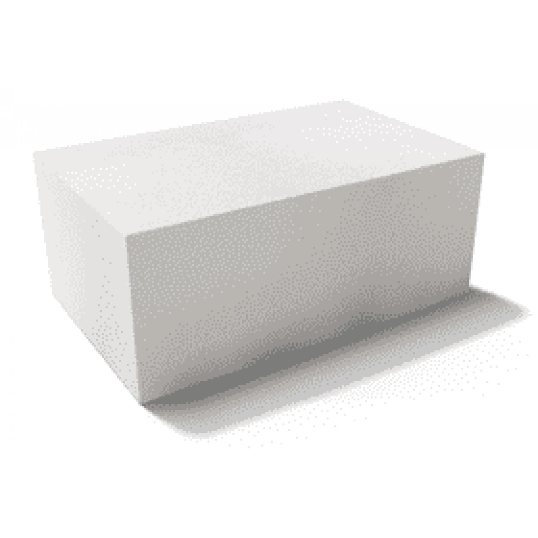 poritep блоки отзывы