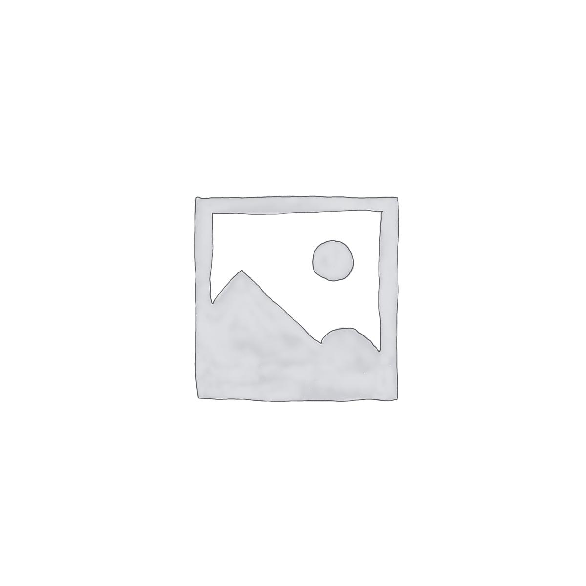 Искусственный камень и декоративный кирпич